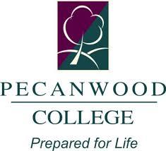 Pecanwood College