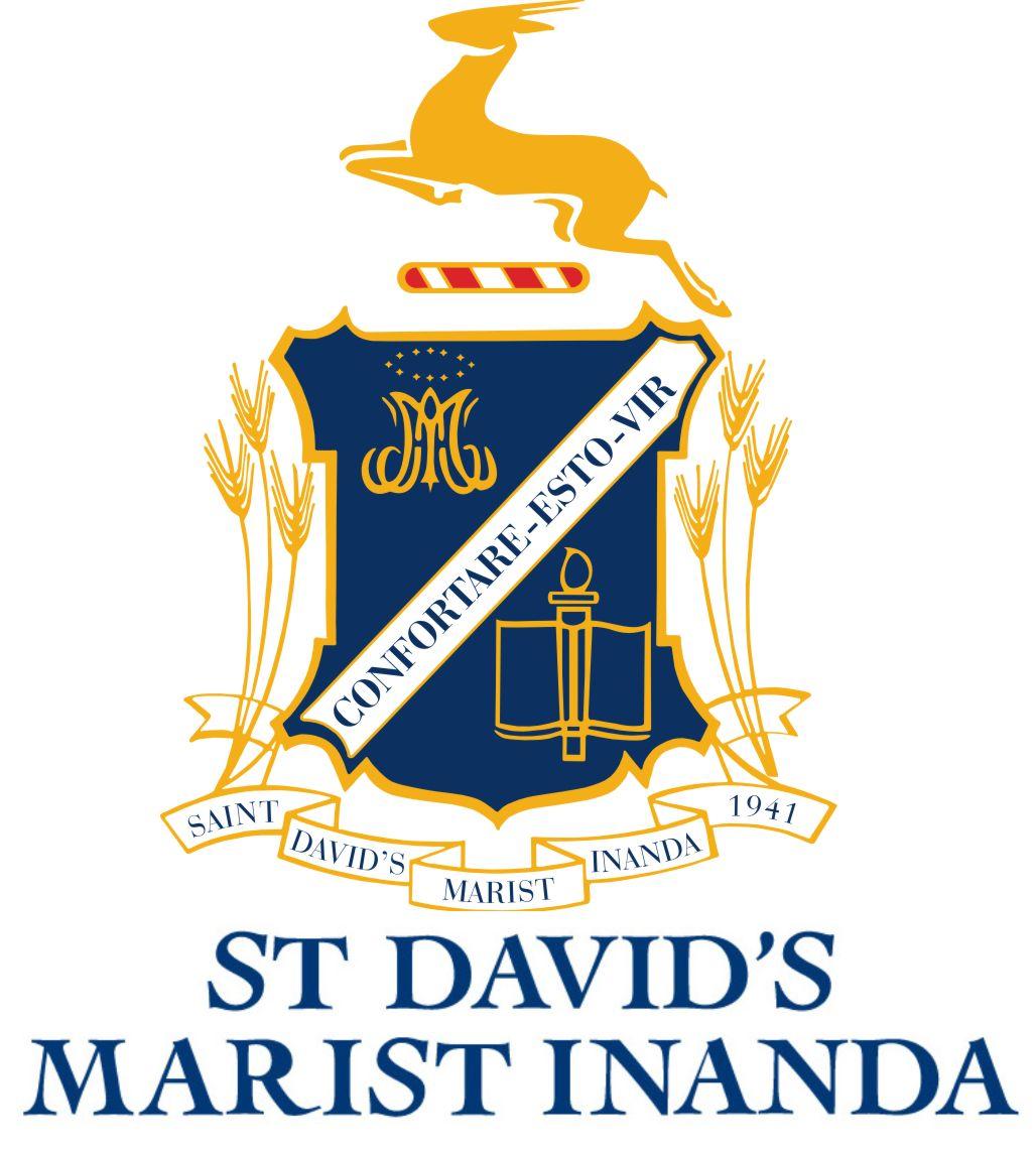 St Davids Inanda