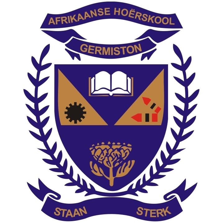 Afrikaans HS Germiston