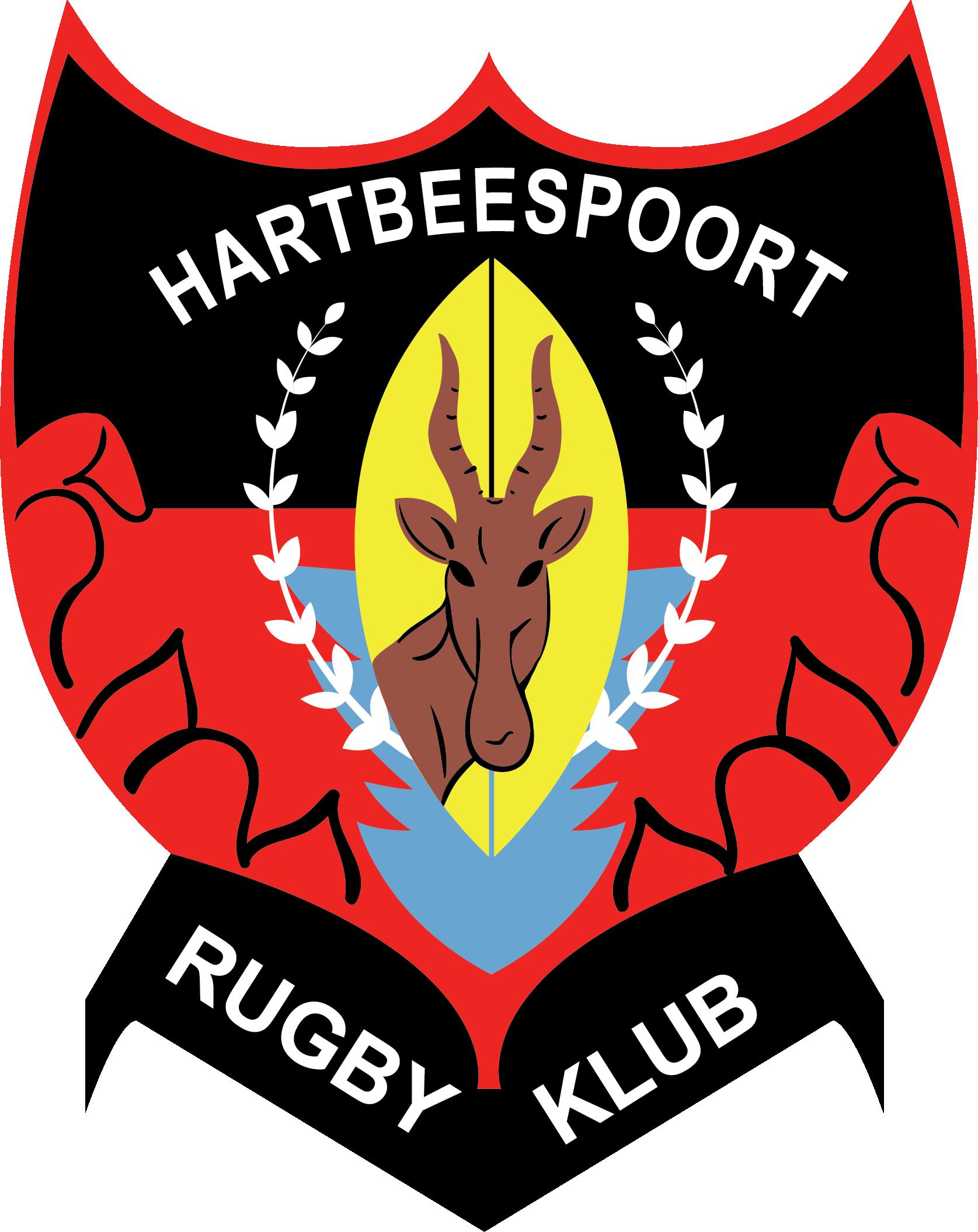 Hartbeespoort Rugby Club