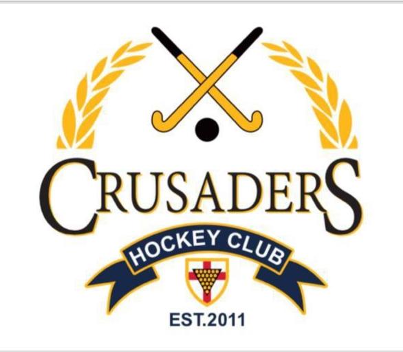 Crusaders Hockey Club