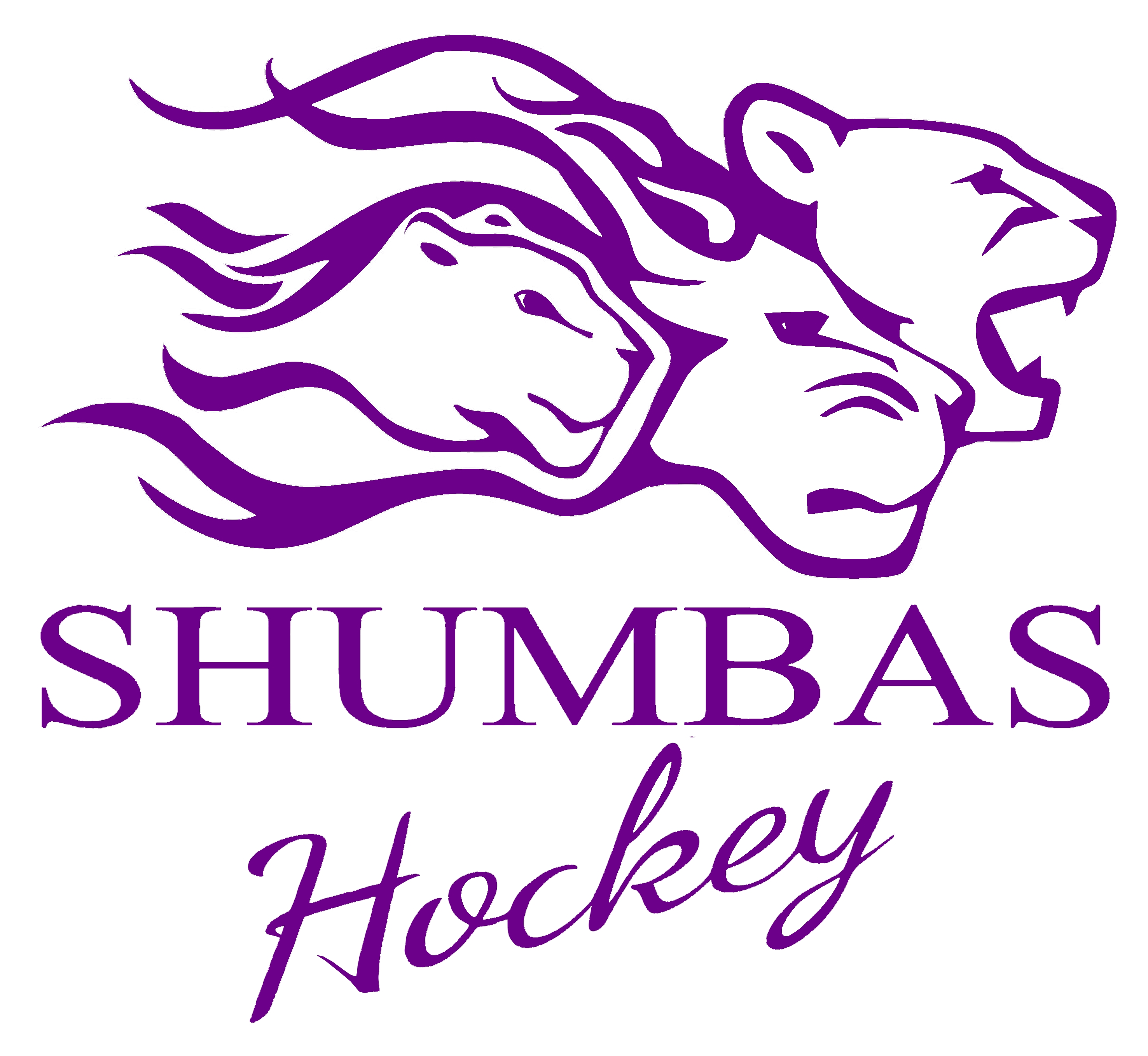 Shumbas