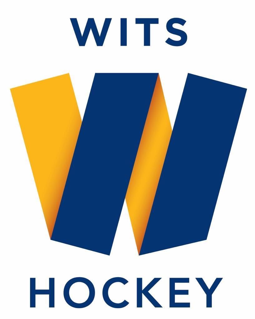 Wits Hockey Club