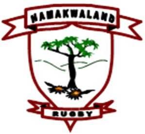 Namakwaland Region