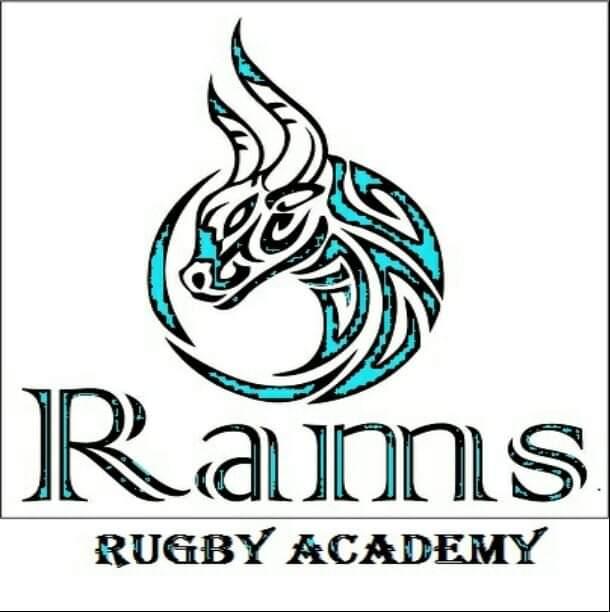 Rams Rugby Club