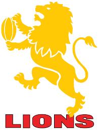 Golden Lions Golden Oldies Rugby Association GLGORA