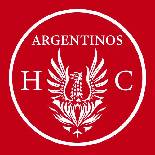 Argentinos Hockey Club