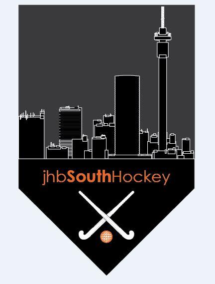 JHB South Hockey Club