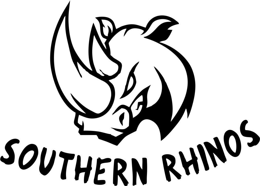 Southern Rhinos