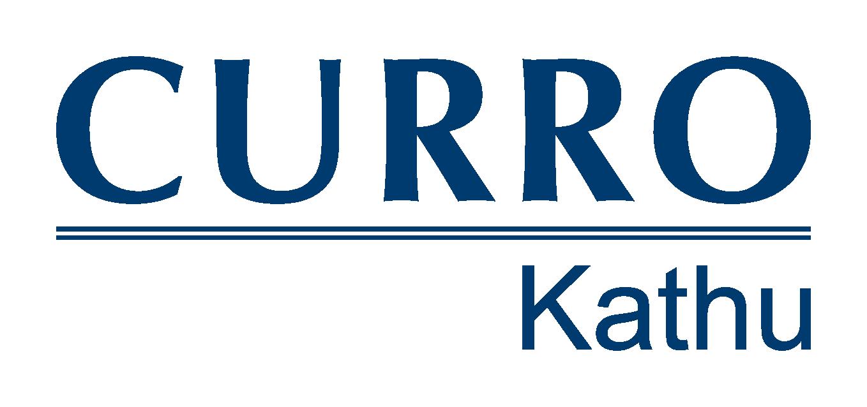 Curro Kathu