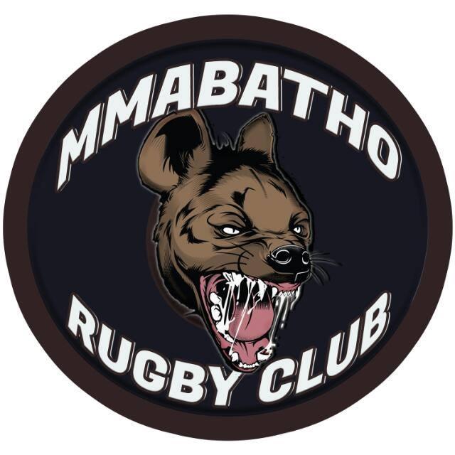 Mmabatho Rugby Club