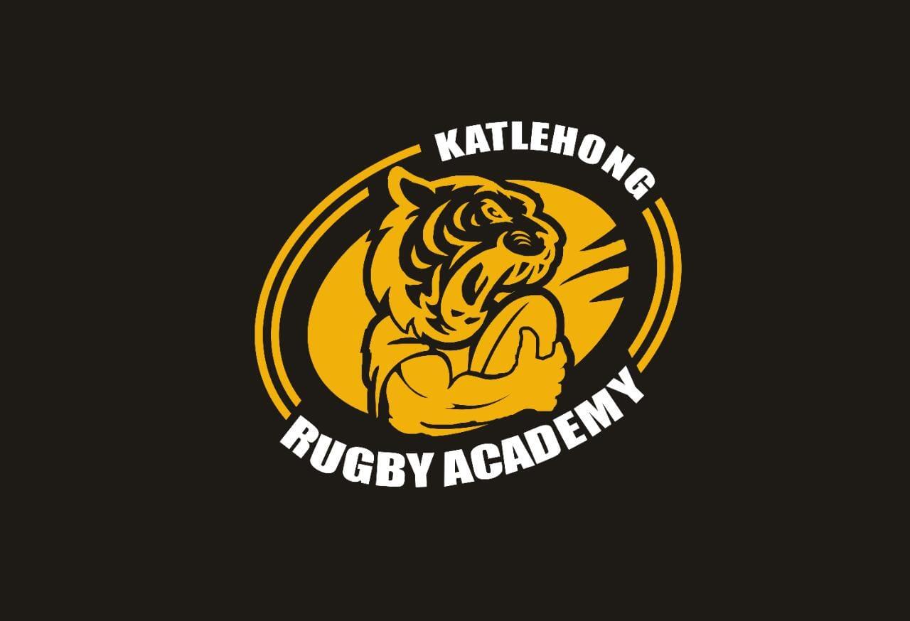 Katlehong Tigers Rugby Club