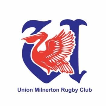 Union Milnerton