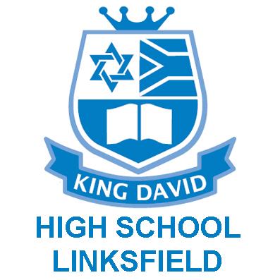 King David Linksfield