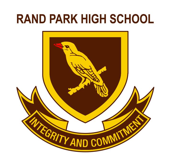 Randpark High School