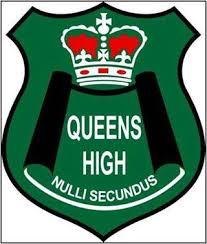 Queens High