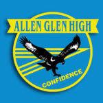 Allen Glen High