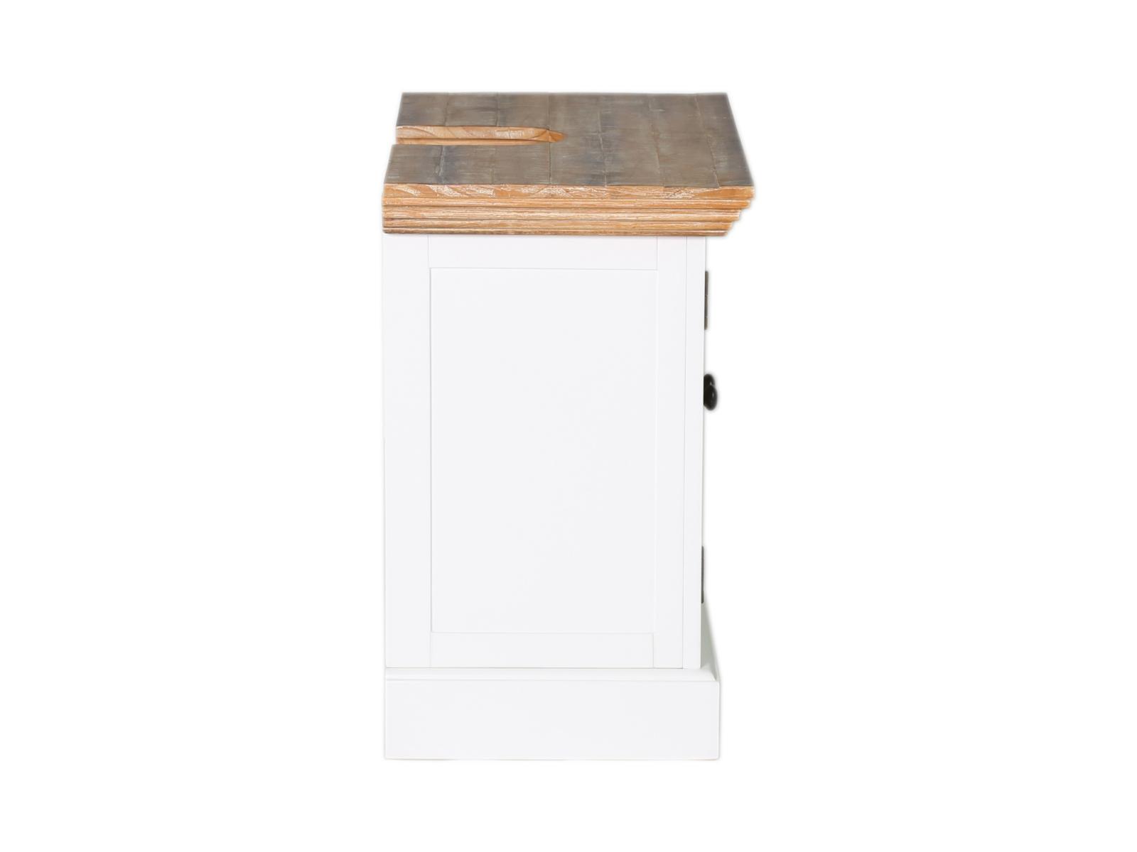waschbeckenunterschrank manila holz pinie mdf wei badm bel unterschrank m bel. Black Bedroom Furniture Sets. Home Design Ideas