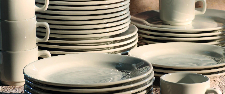 corona-ceramica
