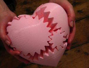 gearheart-3D-cut