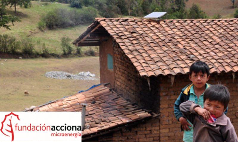 Foto-AccionaMicroenergia