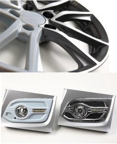 HONDA-3D-Printed.jpg.824x0_q71