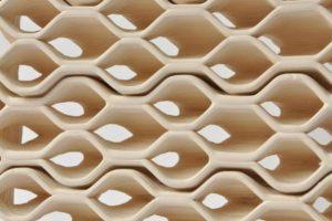 innovative construction materials