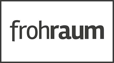 Frohraum