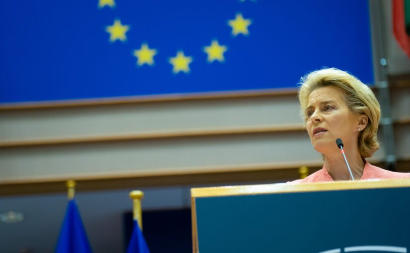 "CC-BY-4.0: © European Union 2020 – Source: EP"". (creativecommons.org/licenses/by/4.0/)"