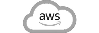API Integration Amazon Web Services