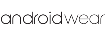 Applications development Android Wear