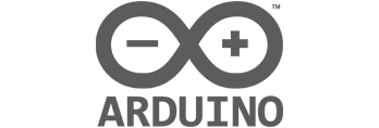 Software development Arduino