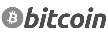 Integration Bitcoin