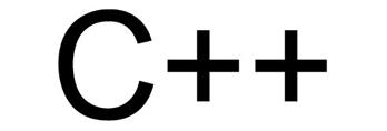 Software development C++
