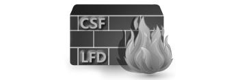 Protezione CSF