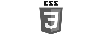 Website creation CSS3