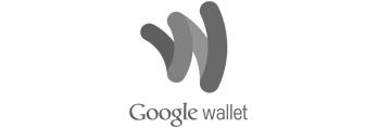 Integration Google Wallet