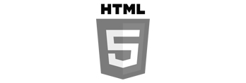 Website creation HTML5