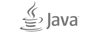 App development Java