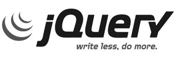 Creazione siti web jQuery