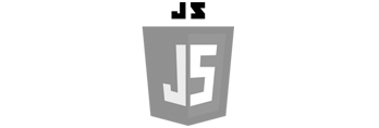 Website creation Javascript
