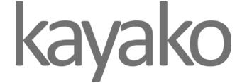 Supporto clienti Kayako