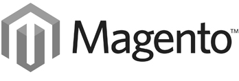 E-commerce website creation Magento