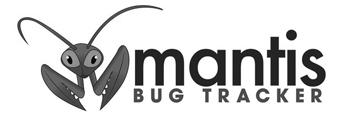Supporto clienti MantisBT