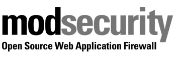 Protezione ModSecurity