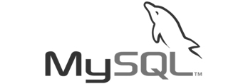 Website creation MySQL