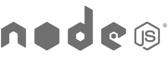 Website creation Node.js