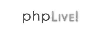 Customer support PHP Live!