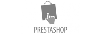 E-commerce website creation Prestashop