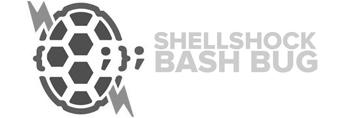 Protezione Shellshock Bash Bug